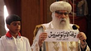 img_606X341_egypt-pope-tawadros-0411m