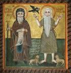 saint paul et st antoine
