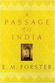 Route des Indes Foster