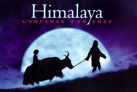 himalaya népal