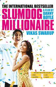 slumdog millionaire Inde