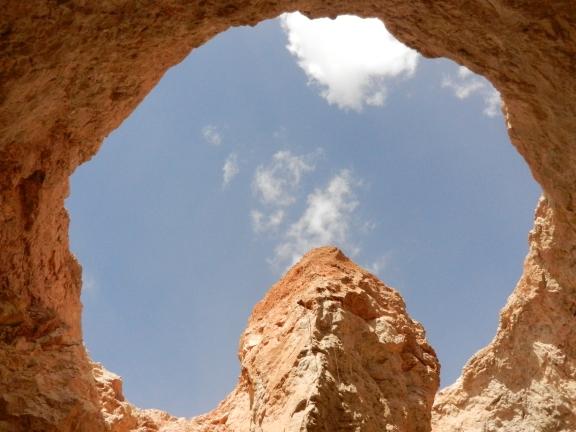 Sannur Egypte