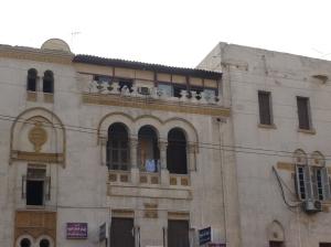 El Korba Caire
