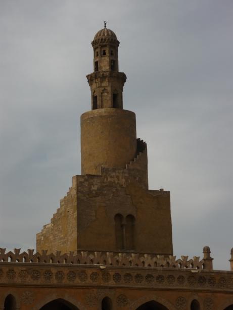 Ibn Tulum
