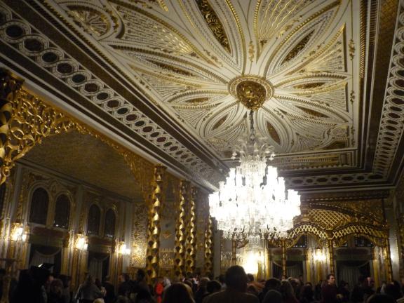 palais Manial