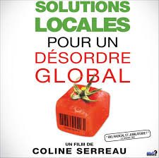 solutions locales - désordre global