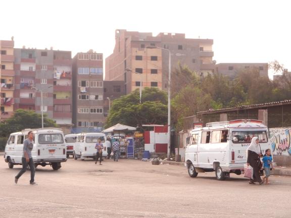 mini bus Cairemini bus Caire
