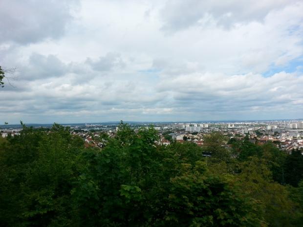 Mont Valérien