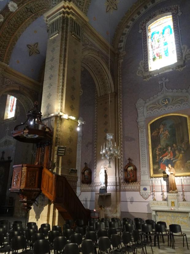 orgue Roquevaire