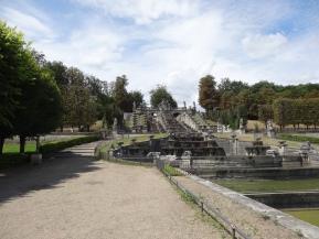 Hauts de Seine visites